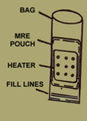 FRH Operating Instructions 1