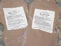 MRE ERGO Drink Mixes