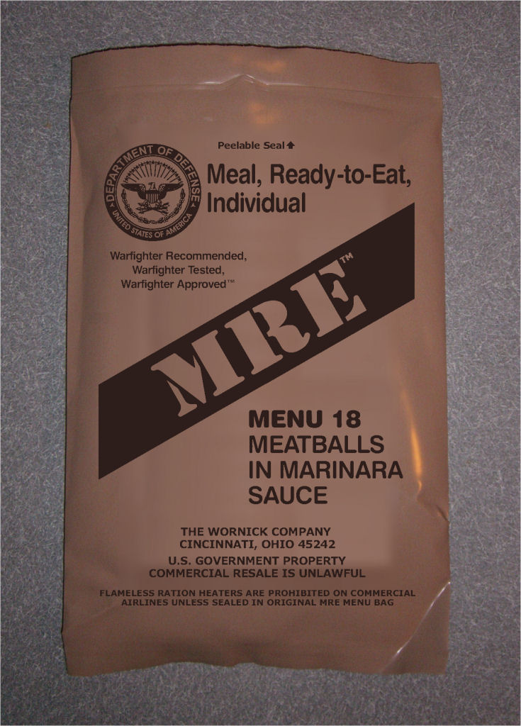 mre_bag-new_design-1.jpg