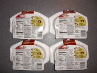 Hormel Compleats Nutritional Information