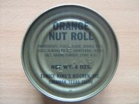 1978 MCI Nut Roll can