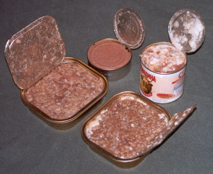 [Site] MRE Info Russian-ration-th-parts08
