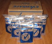 Eversafe MREs
