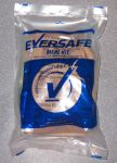Eversafe Front Meal Bag