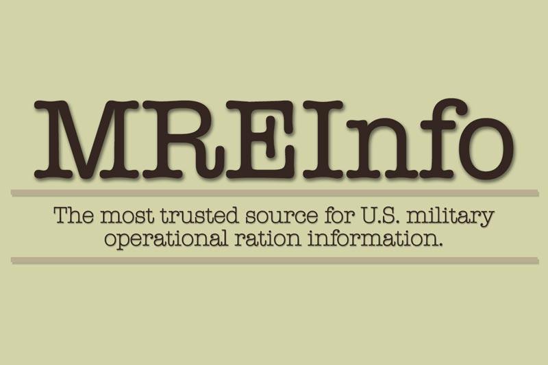 www.mreinfo.com