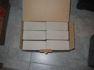 Karton neu 2