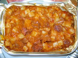 goulash-potatoes-3